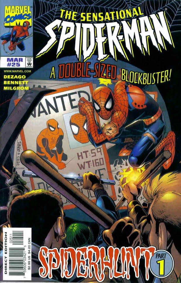 http://www.thegreengoblinshideout.com/_/rsrc/1238719317389/sensational-spider-man-25/sens_spid_25cover.jpg?height=968&width=467