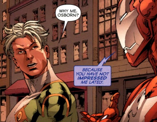 captain marvel noh varr